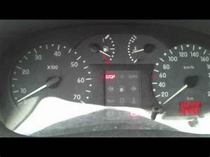 Voyant Kangoo : comment teindre le voyant d 39 airbag sur audi tt mk1 autres marques et mod les download ~ Gottalentnigeria.com Avis de Voitures