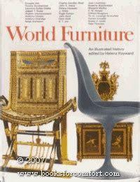 world furniture  helena hayward