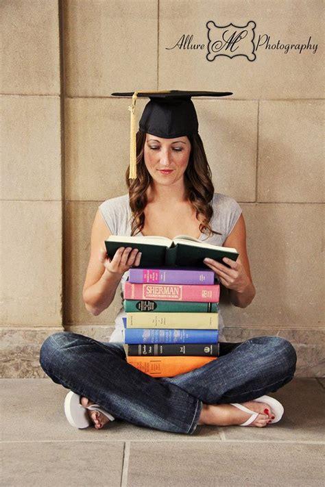 images  graduation portrait ideas