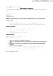 essays inhumanity custom dissertation introduction