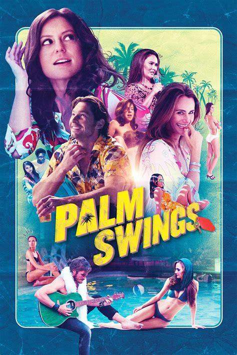 palm swings film complet en  vf hd