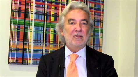 Sede Sapientiae Torino Giuseppe Sito Medico Estetico Torino Clinica Sedes