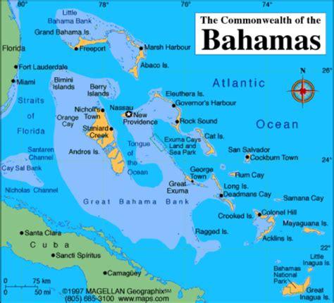 helping cef bahamas reach   hurricane joaquin