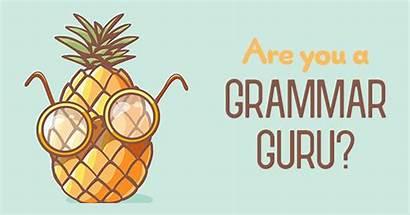 Grammar Quiz Guru Sentences Mistakes Basic Correct