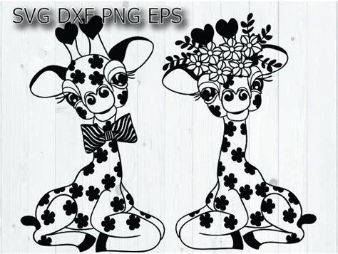 Free animal mandala svg is a free transparent png image. Giraffe svg files for cricut   Flower svg, Flower svg ...