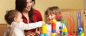 Maaf Assistance Juridique : assurance scolaire pour les enfants du conjoint d 39 artisan ~ Medecine-chirurgie-esthetiques.com Avis de Voitures