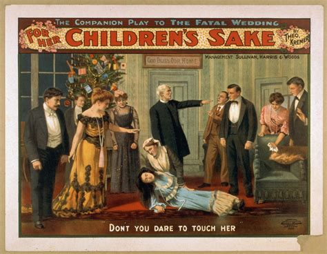 stock graphics high resolution vintage posters