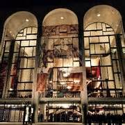met opera phone number the metropolitan opera check availability 461 photos