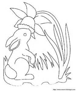 Kaninchen Bilder Zum Ausdrucken Az Ausmalbilder