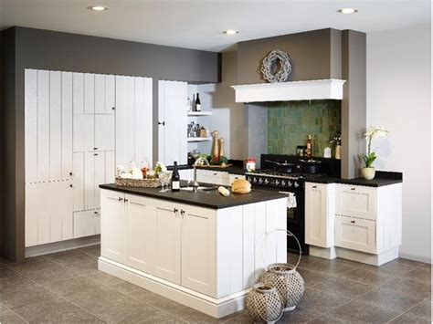Open Keuken Sa by 14 Inrichtingstips Voor Een Kleine Keuken Keuken Livios