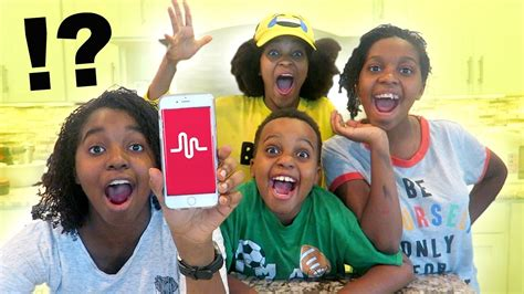 win a facetime with onyx kids youtube