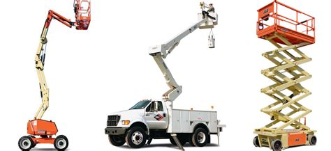 Cherry Picker Rental  Save Up To 30%  Compare Rates Online. Sharp Stomach Pain And Back Pain. Jeep Dealership Cleveland Ohio. Quote Term Life Insurance Online. Affordable Web Designers Phd In United States. Dish Network Costa Rica Bangor Maine Colleges. New World School Of The Arts. Best Hair Replacement Options. Graduate School Online Programs