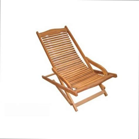 chaise chilienne chaise bois chaise longue chilienne en bois