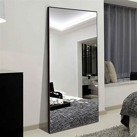 Big Mirrors for Wall: Amazon.com