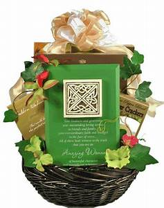 An Amazing Woman Gourmet Food Gift Basket for Her - Great ...