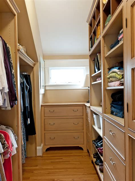 Design My Own Closet by Design Your Own Closet Space Home Design Ideas