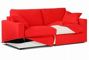 Couch Stoff Reinigen : sofa reinigen leicht gemacht so bleiben ihre polsterm bel lange sch n ~ Markanthonyermac.com Haus und Dekorationen