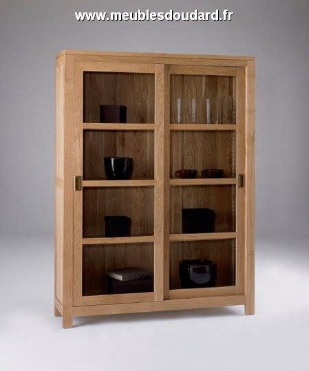 bureau biblioth鑷ue bibliothque avec porte vitre gallery of ptl mdf classeur porte armoire haute bureau