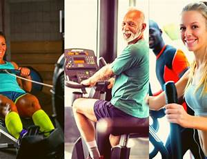 How Long Should You Row On A Rowing Machine