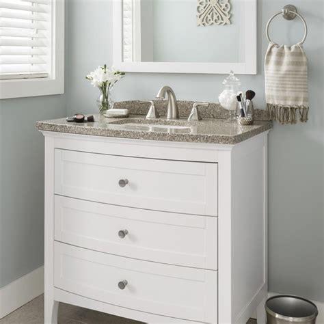 36 Vanities For Small Bathrooms by Bathroom Album Of Bathroom Vanity 36 X 18 With