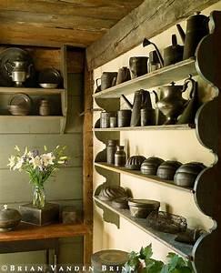 36, Stylish, Primitive, Home, Decorating, Ideas
