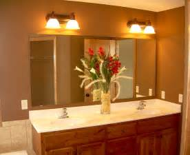 bathroom vanity lighting design ideas bathroom lighting and mirrors bathroom design ideas