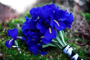 wedding registry alternatives wedding flower alternatives bridal bouquets from etsy