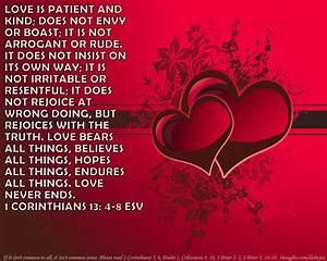 Christian Romantic Love Quotes. QuotesGram