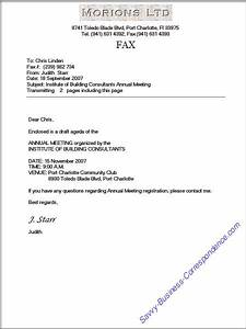 Fax cover sheet something business faxes can rarely do without for Fax cover sheet necessary