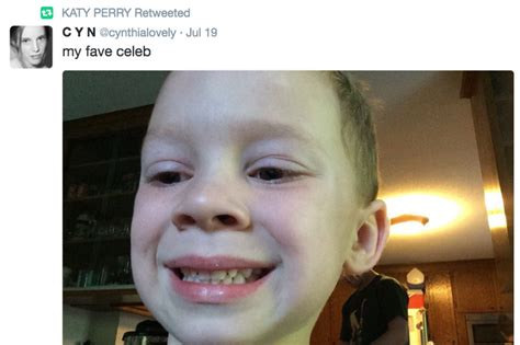 Meme Kid - who is gavin the meme kid
