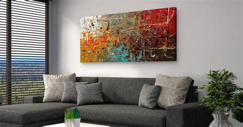 choose   wall art   home overstockcom