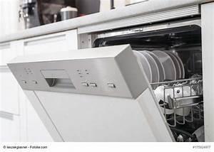 Spülmaschine Für Einbauküche : teilintegrierte sp lmaschine test 2019 teilintegrierten ~ A.2002-acura-tl-radio.info Haus und Dekorationen