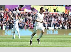 Swansea 10 Chelsea Premier League RESULT Plus