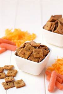 30 Kid Friendly Summer Snacks | Healthy Ideas for Kids