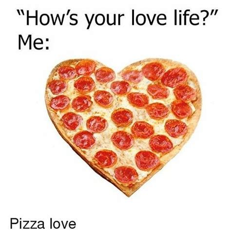Pizza Memes - 25 best ideas about pizza meme on pinterest funny pizza pizza pizzeria and love pizza
