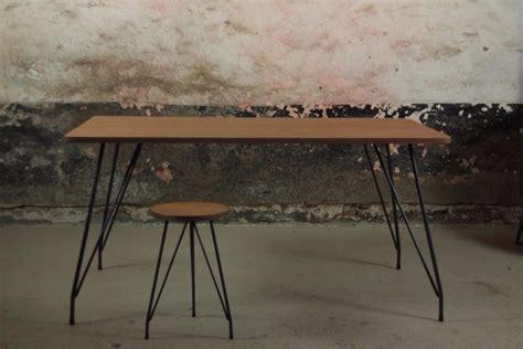 doe het zelf meubels industriele meubels zelf maken bouwgemak