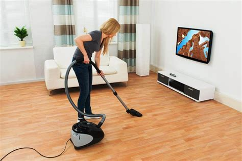vacuum cleaner for hardwood floors top 5 best vacuum for cleaning pet hair on hardwood floors the ultimate buying guide
