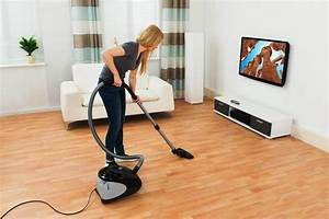 top 5 best vacuum for cleaning pet hair on hardwood floors With what is the best vacuum cleaner for wood floors