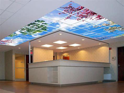 trompe l oeil plafond trompe l oeil plafond maison design hompot