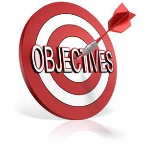 Understanding Online Marketing Success - Internet Traffic ...