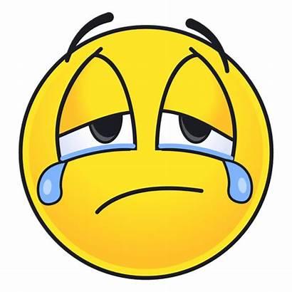Emoticon Llorando Crying Chorando Weinender Lindo Emoji