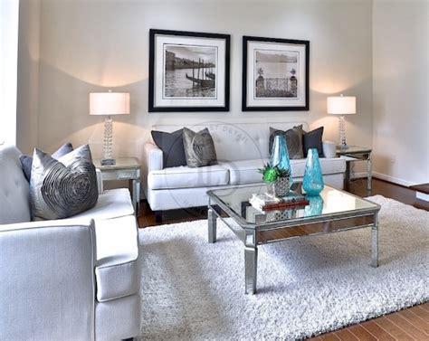 sofa set rental  home staging  luxury furniture