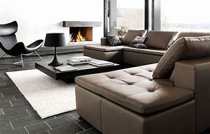 Mezzo International Sofa : boconcept mezzo sofa yelp ~ Markanthonyermac.com Haus und Dekorationen