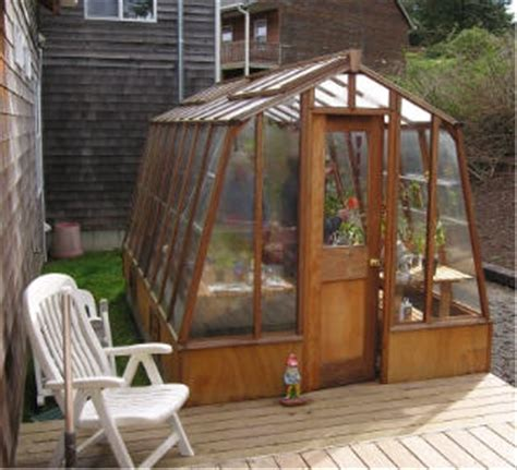 greenhouse planning sturdi built greenhouses