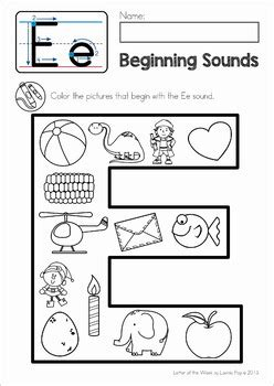 phonics alphabet letter of by lavinia pop teachers