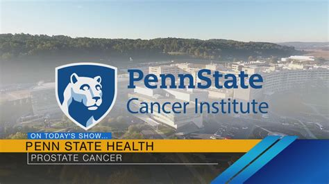 Penn State Health details life-changing treatment for ...