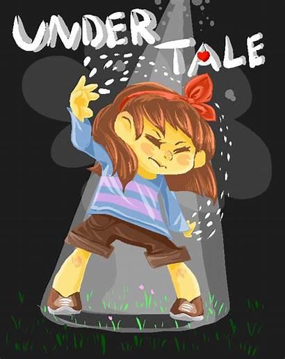 Undertale Fallen Characters Child Zelda Character Favorite