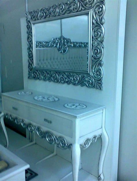décoration intérieure chambre à coucher meuble chambre a coucher tunisie solutions pour la