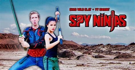 surge licensing signs playmates toys  spy ninjas