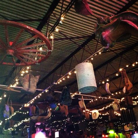 john t floore s country store texas pinterest